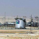 السعودية.. هجوم إرهابي يستهدف محطتي ضخ بترول في الرياض