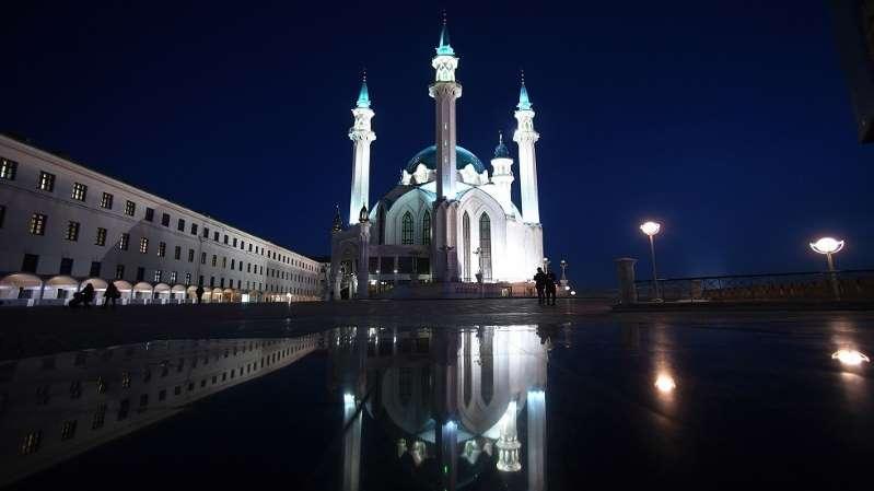 الصيام في روسيا.. هل يمكن الصوم 24 ساعة؟