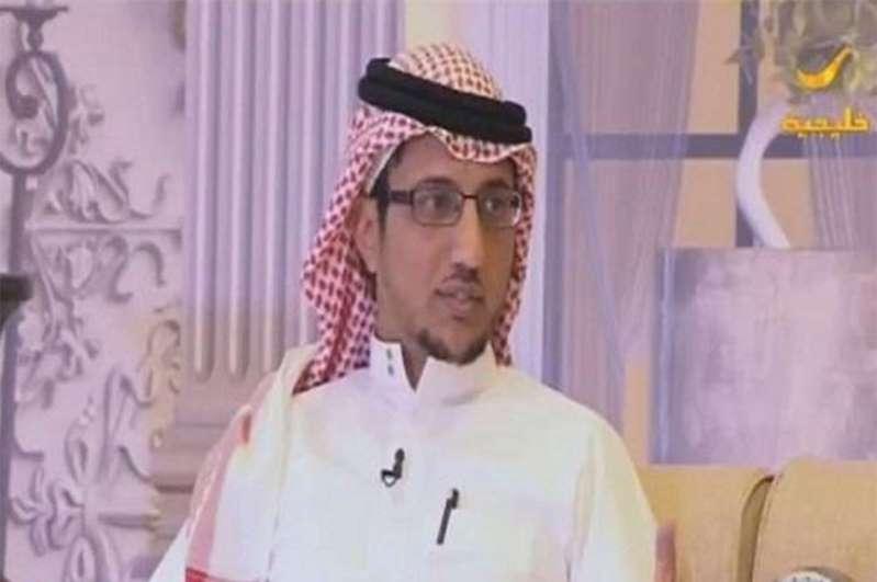 الفقعسي القائد العسكري السابق لـ«القاعدة بالسعودية» يروي تفاصيل رحلته مع بن لادن.. من التأسيس إلى النهاية