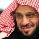 """""""القرني"""": """"الجزيرة"""" حاولت استخدامي لضرب السعودية.. والصحوة صادمت الدولة وضيَّقت على الناس"""