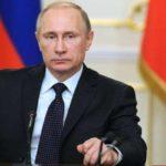 روسيا تفتح باب التجنيس لمواطني 3 دول عربية