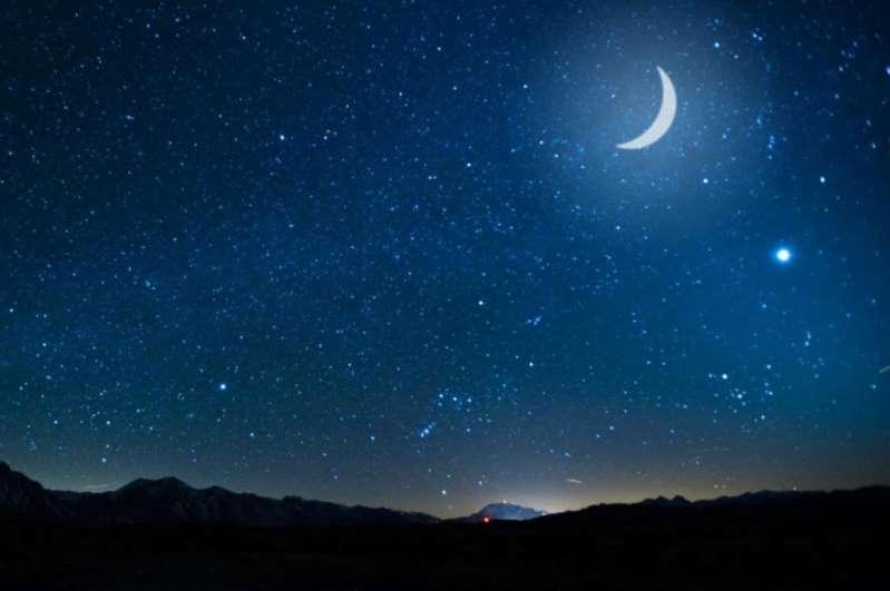 سلطنة عمان تصوم الثلاثاء وباقي الدول العربية تعلن الإثنين غُرة رمضان