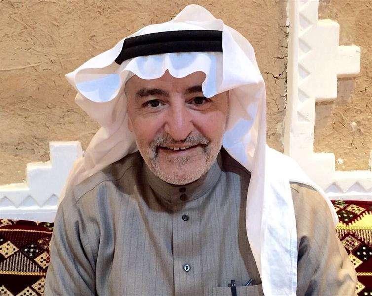 عبدالله الجربوع.. نجم الهلال والإداري المخضرم أصبح رئيسًا للزعيم