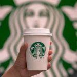 """قهوة ستاربكس تظهر في أحد مشاهد """"لعبة العروش"""""""