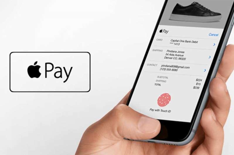 «مدى» يعلن إطلاق الدفعة الثانية من البنوك الداعمة لـApple Pay بالسعودية