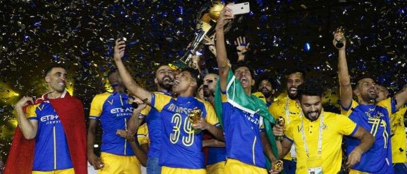 موعد انطلاق الموسم الجديد من الدوري السعودي