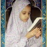 نوبة قلبية تخطف نجمة سناب شات «دانة القحطاني»