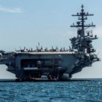 هل ستشن أمريكا حرباً على إيران؟