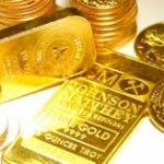 في أعلى مستوياتها منذ 6 سنوات أسعار الذهب
