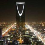 دخول الأمريكيين والأوروبيين للسياحة في السعودية بلا تأشيرة
