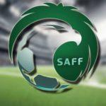 تخفيض الأجانب بالأندية السعودية إلى 7 ولاعب واحد مواليد المملكة