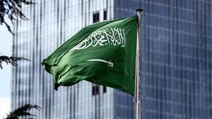 جامعتان سعوديتان ضمن أفضل 200 في تصنيف QS