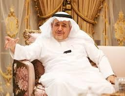 حديث الأمير منصور بن مشعل مع جماهير الاهلي قبل التدريبات