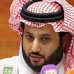 آل الشيخ عن مدرب الأهلي: فايلر محترم رغم بقاءه عاطلا.. وتمنيت رؤية سباليتي
