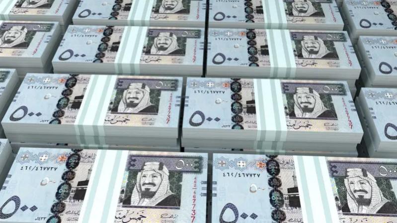 """ترمومتر الثروة يصعد عالميًّا بـ""""أثرياء السعودية"""".. ماذا عن الكويت والإمارات؟"""