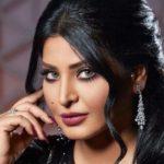 ريم عبدالله متهمة بالتسبب بطلاق زوجين والزوجة تكشف التفاصيل