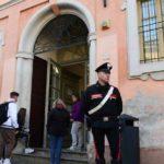 سرقة أموال ومقتنيات ثمينة من سعودي كان يقضي شهر العسل في ميلانو