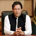 في أول اعتراف رسمي.. عمران خان: باكستان أبلغت أمريكا بمكان اختباء بن لادن