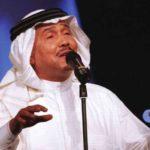 فيديو طريف من حفلة محمد عبده في الباحة… الأكثر تداولاً في السعودية