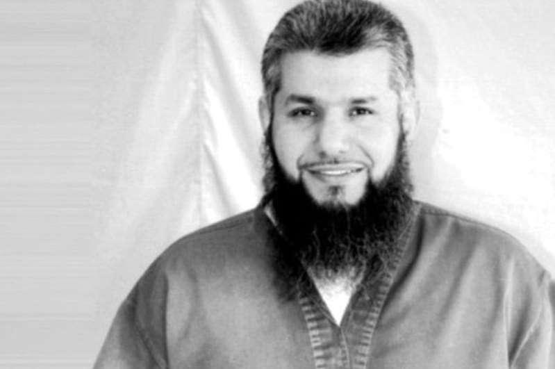 نجل حميدان التركي: لجنة الإفراج المشروط رفضت خروج والدي