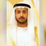 """وفاة """"خالد القاسمي"""" نجل حاكم الشارقة أثناء وجوده في المملكة المتحدة"""