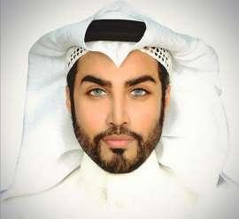 """وفاة الفنان السعودي """"تومي عمران"""""""