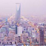 جدل في السعودية بعد دعوة لإباحة التعارف بين الجنسين قبل الزواج