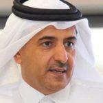 النائب العام القطري يراكم الفضائح .. آخرها ويكيبيديا