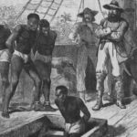 كيف تُحيي أمريكا الذكرى الـ 400 لبدء العبودية فيها؟
