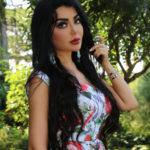 ملكة جمال ايران هل ستقف امام ميل غيبسون؟