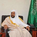 ردود فعل واسعة على موقف وزير الشؤون الإسلامية