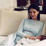 """بعد الطلاق.. أوكسانا تهدد ملك ماليزيا بـ""""الأسرار المؤلمة"""""""