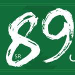 تخفيضات وعروض اليوم الوطني 89