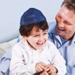 روش هشانا … كيف يحتفل اليهود بالسنة العبرية الجديدة
