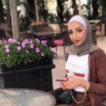 """الحكومة الفلسطينية تكشف تفاصيل جديدة حول مقتل """"إسراء غريب"""""""