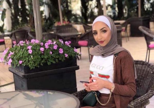 قرأ عليها القرآن لمرة واحدة.. شيخ يكشف تفاصيل زيارته الأخيرة لإسراء قبل وفاتها