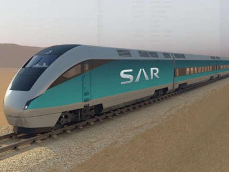قطار الجنوب إلى جدة.. شريان حياة للملايين وحلم يتمسك به سكان جنوب السعودية