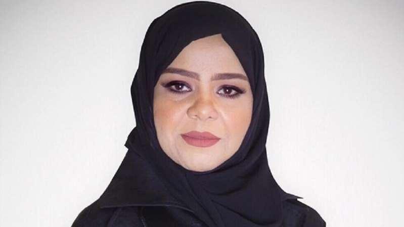 مرشحة لانتخابات المجلس الوطني الاتحادي الإماراتي تدعو لتعدد الزوجات