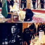 مقتل اللواء عبدالعزيز الفغم داخل منزل أحد أصدقائه