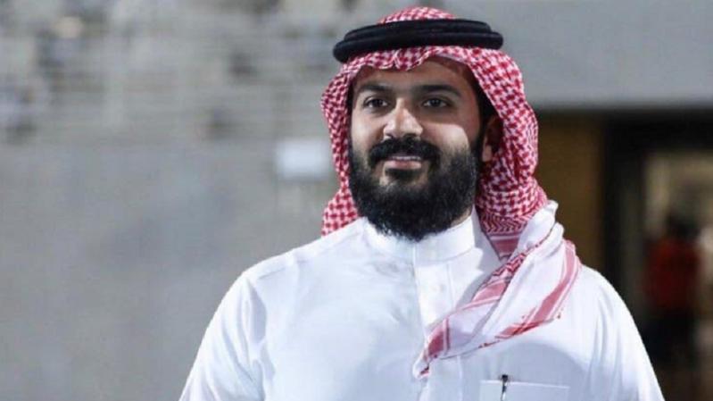 ناد سعودي يعير لاعبا دوليا إلى ناد تركي ويتكفل بمعاشه!