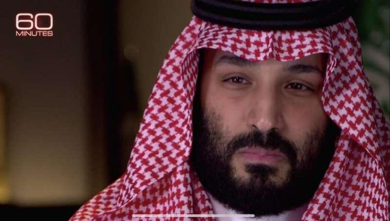 هل أمرت بقتل جمال خاشقجي؟ .. هكذا كانت إجابة ولي العهد كقائد يتحمل المسؤولية