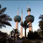 الإعدام لمواطن مصري في الكويت بسبب زوجته اللبنانية