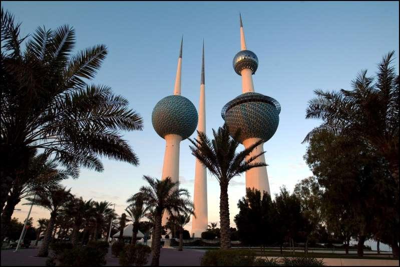 الكويت تعلن الحظر الشامل بالبلاد من الأحد القادم حتى 30 مايو