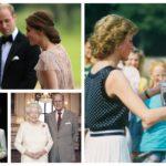 الخيانة في العائلة المالكة.. الأميرة ديانا وقعت بحب هذا الرجل
