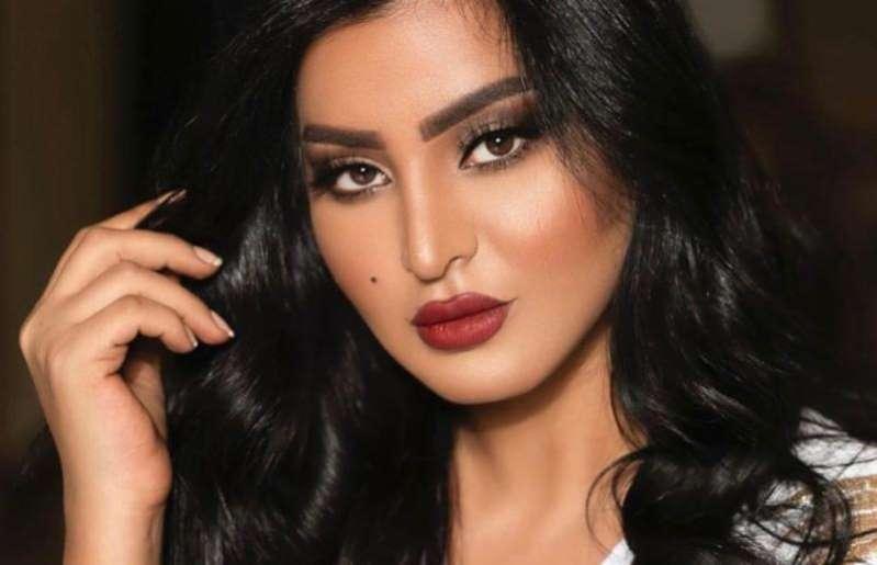 ريم عبدالله توضح سبب تغير ملامحها بعد اتهامها الصريح بإجراء تجميل
