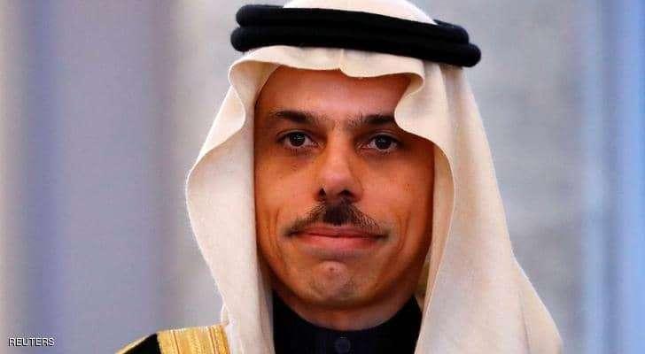 من هو الأمير فيصل بن فرحان وزير الخارجية السعودي الجديد؟