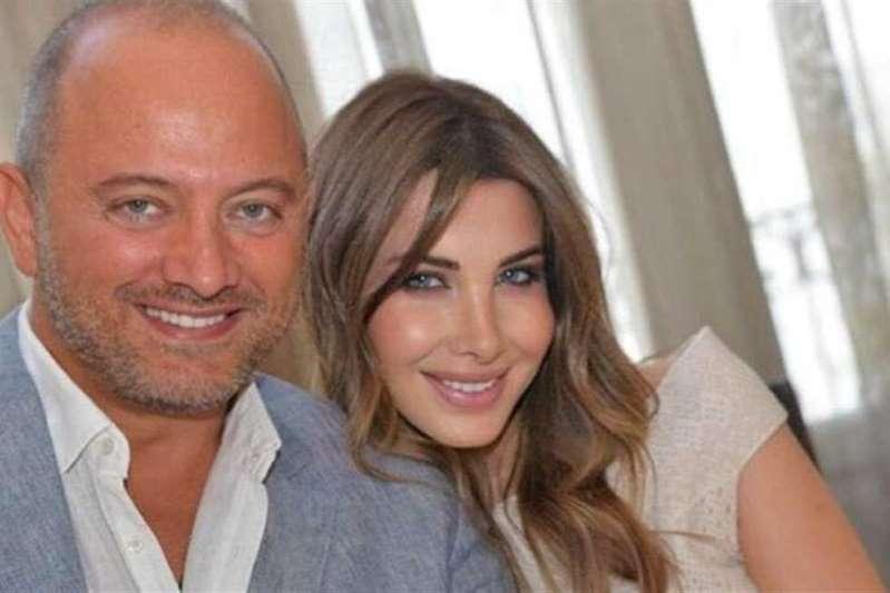 النائب العام اللبناني يتهم زوج نانسي عجرم بالقتل العمد