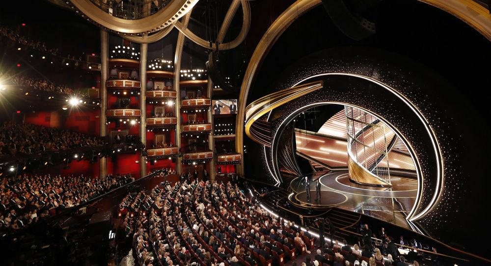 أوسكار 2020 تعرف على أسماء الفائزين بالجوائز