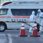 أول وفيات في أميركا واليابان بفيروس كورونا