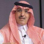 «التقاعد» و«التأمينات» تحت رئاسة وزير المالية بأمر ملكي